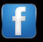 logo Zgierskiego WOŚP